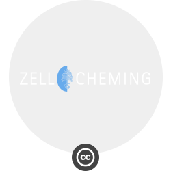 fotos-zellcheming-200-logo-SVG-white.png