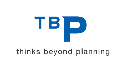 www.tbp-group.com