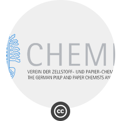 fotos-zellcheming-200-logo-horizontal-address.png