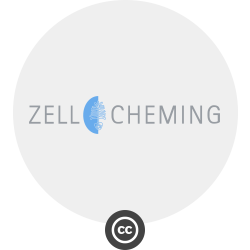 fotos-zellcheming-200-logo-horizontal.png