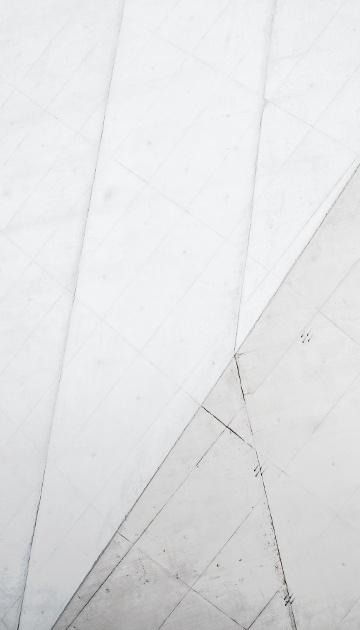card-360x630-paper03.jpg