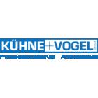 KÜHNE + VOGEL