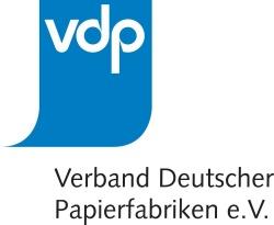 VDP-Logo-285-mit-Text-Large.jpg