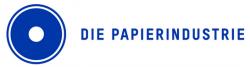 logo papierindustrie.png
