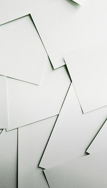 card-360x630-paper01.jpg