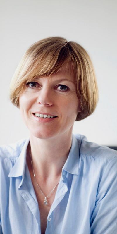Susanne Haase_verkleinert.jpg