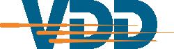 VDD_Logo_CMYK_600ppi.png