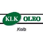KLK OLEO Logo