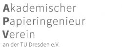 cropped-logo_apv_dresden.png
