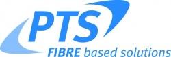PTS_Logo.jpg