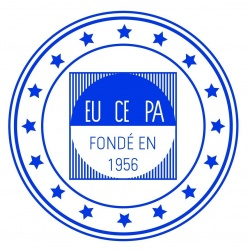 Copy of Logo-EUCEPA-bleu.jpg