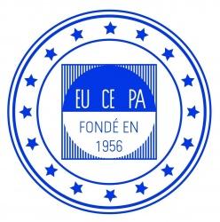 Copy of Logo-EUCEPA-bleu.jpg