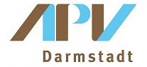 apv-darmstadt-logo.png